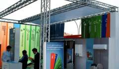Stories.Fotos Pm.Enel.stand Enelnsp 729