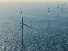 Stories.Fotos Pm.TOTAL.1 Seagreen Offshore Wind Farmnsp 706