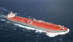 Stories.Fotos Pm.VARIAS.oil Products Tanker Ship Nsp 731