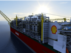 Stories.Fotos Pm.VARIAS.shell Prelude Onshore Base 2nsp 706